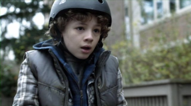 "Falling Skies: ""Young Bloods"" or ""Just Who, When and What Do We Have Here?"" Spoiler Free Pre-Review!"