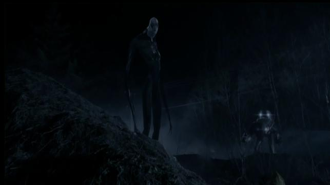 Falling Skies S2x07 - Molon Labe Overlord