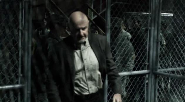 Falling Skies S2 X09 Manchester arrested