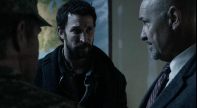 Falling Skies S2 X09 Manchesters decision