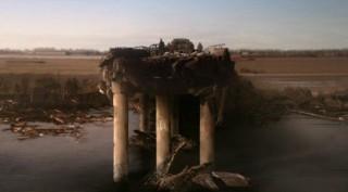 Falling Skies S2x08 - A bridge to nowhere
