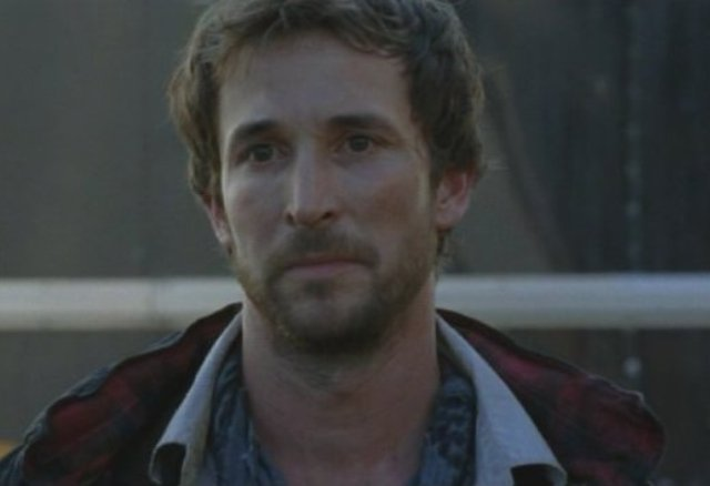 Falling Skies Pilot Pre-Review: Definitely Not in Kansas or in Space Anymore!