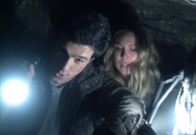 "Falling Skies: ""A More Perfect Union"" Preview – Prescience Portends the Price of Liberty!"
