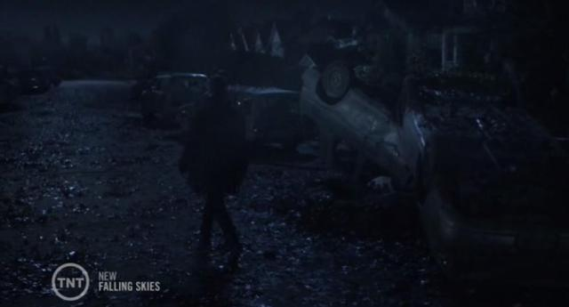 Falling-Skies-S3X08-Heading-back-to-his-boys