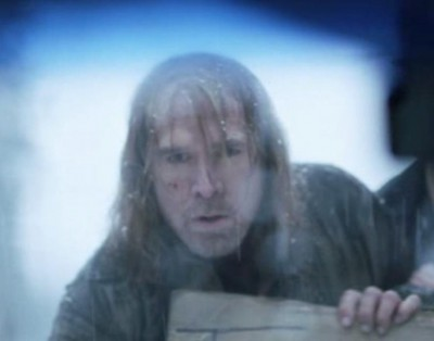 Falling Skies S3X08 Weaver first appearance