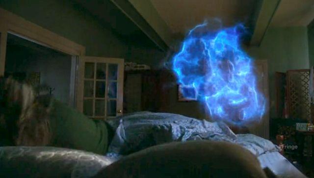 Fringe S4x04  Subject9 blue energy