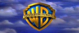 Warner Brothers Banner - Click to learn more about the WB!