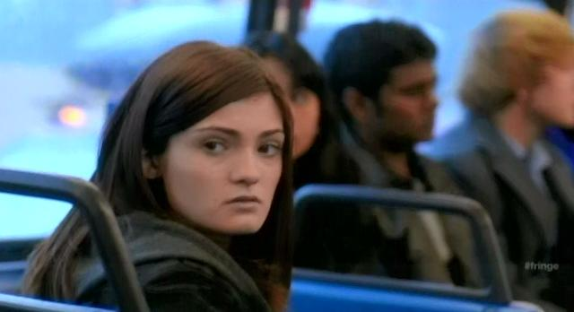 Fringe S4x10 Emily on bus