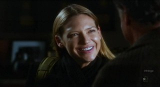 Fringe S4x12 - A snile under pressure from Olivia