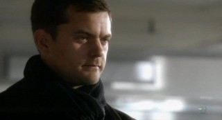 Fringe S4x12 - Peter reacts to Walters theory