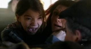 Fringe S4x12 - Screams of terror