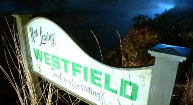 Fringe S4x12 - Still in Westfield again