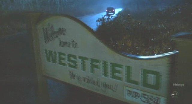 Fringe S4x12 - Still in Westfield once