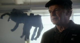 Fringe S4x12 -Walter has thoughts about Olivia