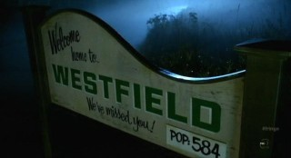Fringe S4x12 - Welcome to Westfield
