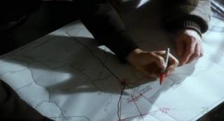 Fringe S4x12 - Where universes collide
