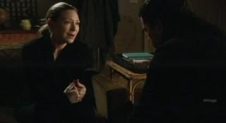Fringe S4x13 - Olivia explains to Peter