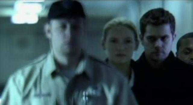 Fringe S4x13-Remembering St. Clair