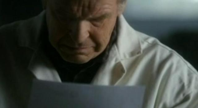 Fringe S4x13-Walter's discovery