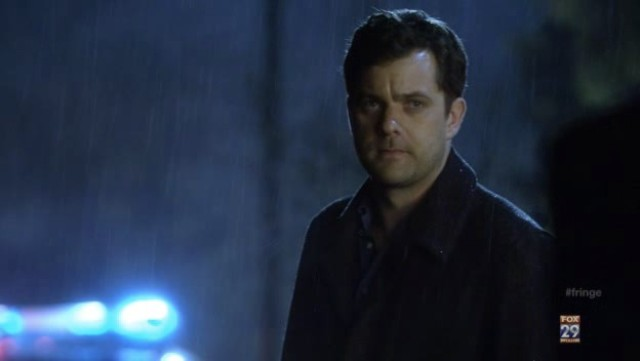 """Fringe: """"The End Of All Things"""" Means I Have To Go Home"""