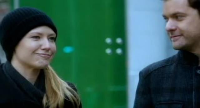 Fringe S4x18-Peter and his girlfriend