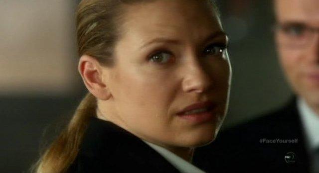 Fringe S4x17 - Anna Torv as Olivia Dunham