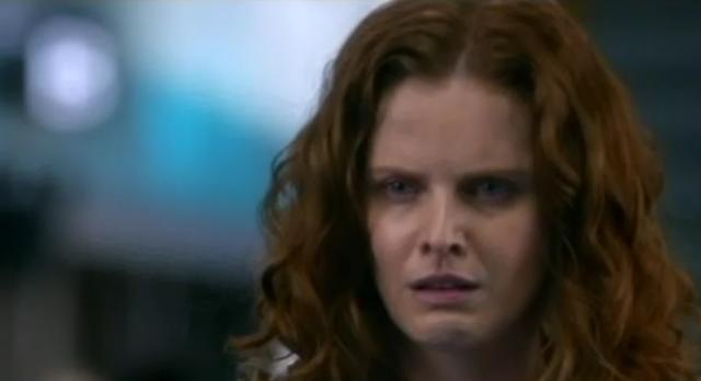 Fringe S4x21 - Rebecca Mader as Jessica Holt