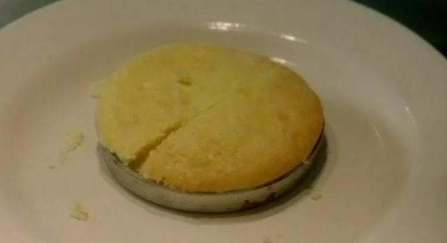 Fringe S4x21 - Lemon cake again