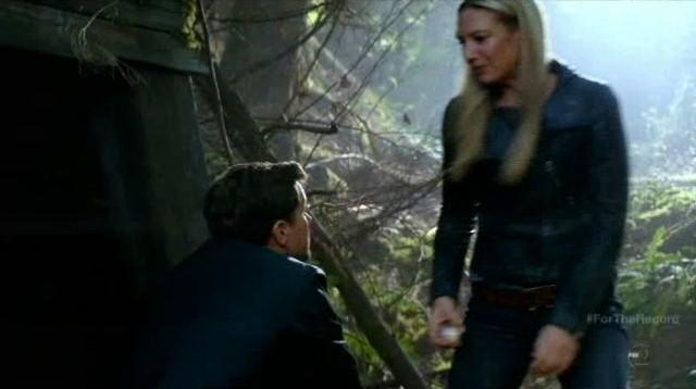 Fringe S5x03 - Olivia seeks out Peter