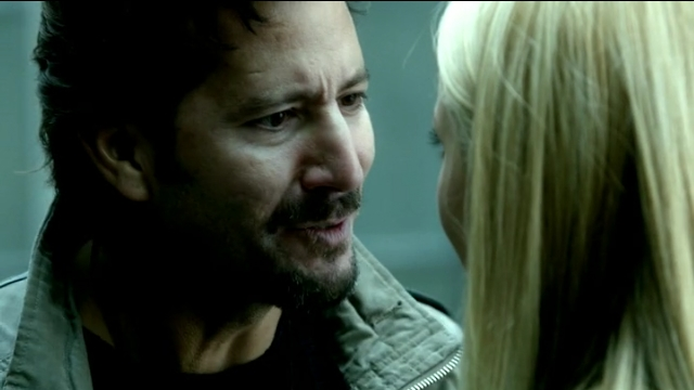 Fringe S5x02 - Etta and Simon from Letters of Transit