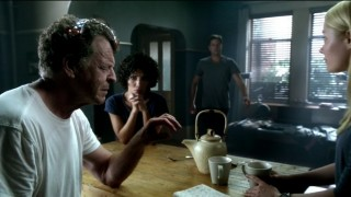 Fringe S5x02 - Walter and the Transilience Thought Unifier