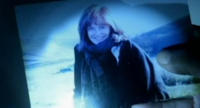 Fringe S5x07-Bell's favorite picture