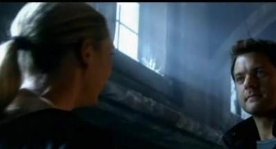 Fringe S5x07-Olivia's confrontation