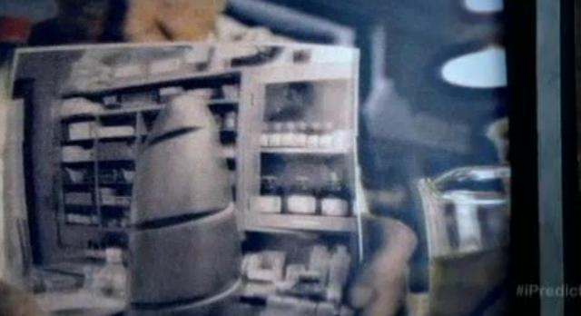 Fringe S5x07-Observer cylinders