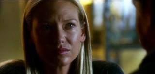 Fringe S5x05 - Olivia Talking to Walter