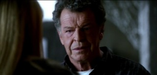 Fringe S5x05 - Walter reminds Olivia of his life