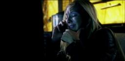 Fringe S5x05 - Olivia crying