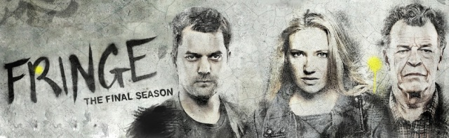 Fringe S5 Banner - Click here to learn more at FOX
