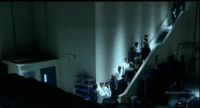 Fringe S5x10-Interrogation