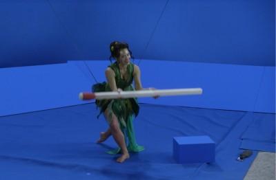 2012-Tinkerbell-Pixie