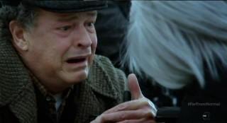 Fringe S5x10-Walter's sorrow