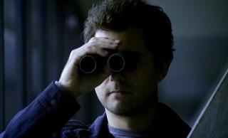 Fringe S5x08 - Peter is observing...