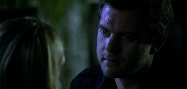 Fringe S5x08 - Peter, face-to-face with Olivia