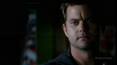 Fringe S5x12-What if I lose you