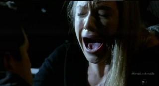 Fringe S5x12-Olivia's pain