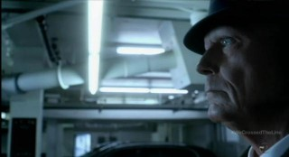 Fringe S5x13-Windmark following Broyles