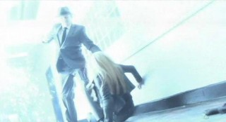 Fringe S5x12-Down but not out for the count