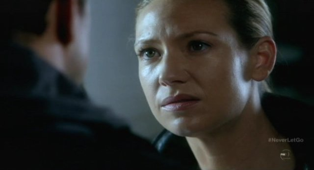 Fringe S5x11 - Olivia shaes that Etta will be restored when time is reset