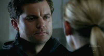Fringe S5x11 - Peter hopes Etta will be restored, but says there is a long way to go first