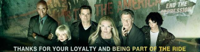Fringe Series Finale Banner - Click to learn more at FOX Broadcasting!